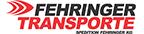 Fehringer Transporte